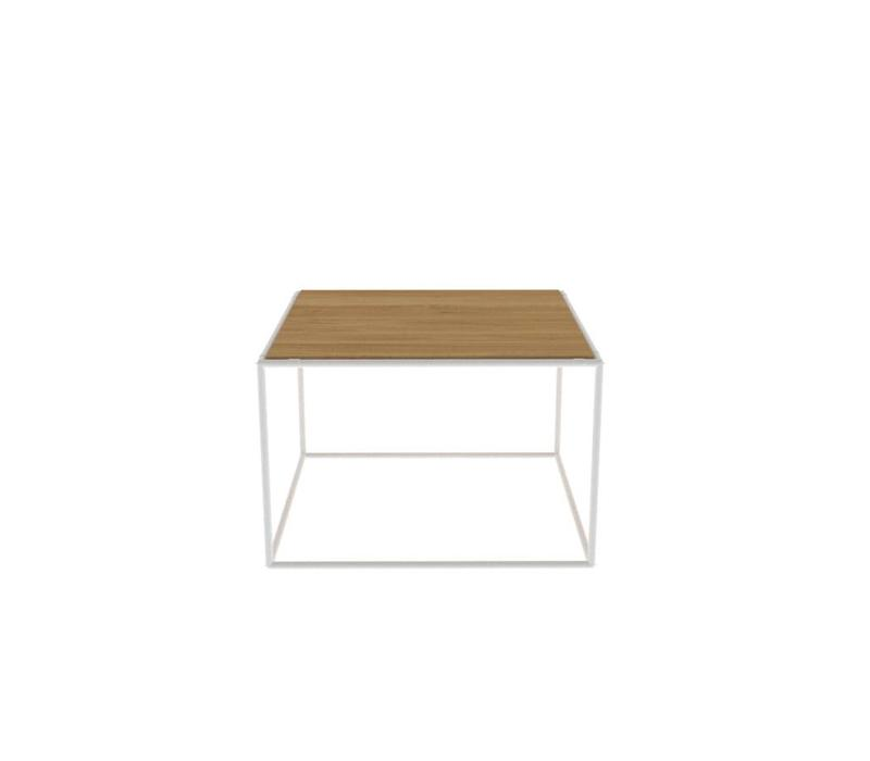 Coffee table VK11 W