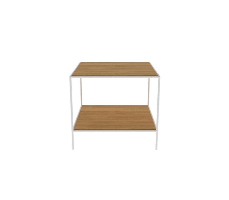 Coffee table VK12 W