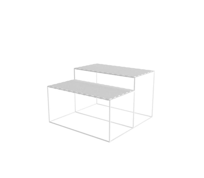 Coffee table VK22 W
