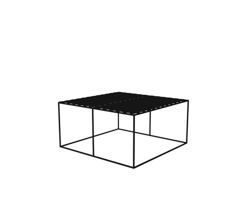 Coffee table VK21 Z
