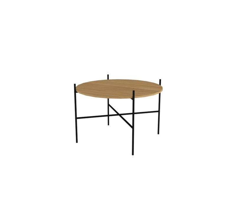 Coffee table CI11 Z