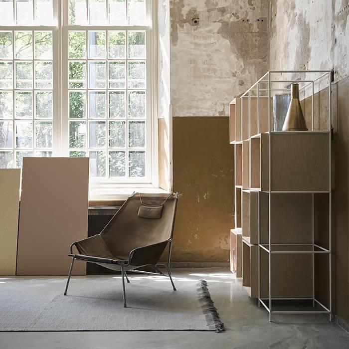 Cabinets (square)