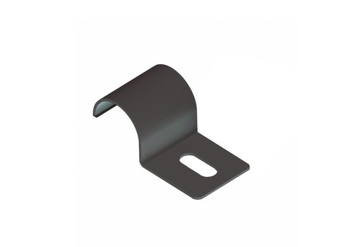 Abstracta 613 Shelf Support Clip