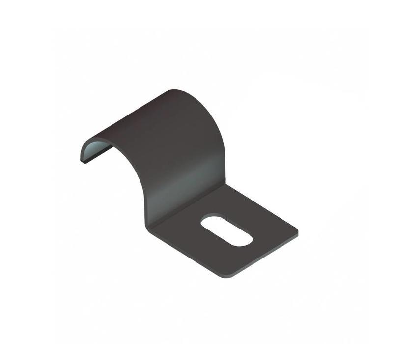 613 Shelf Support Clip