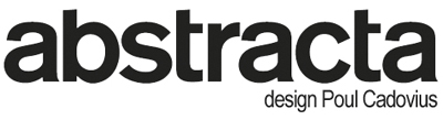 ABSTRACTA SYSTEM . NL