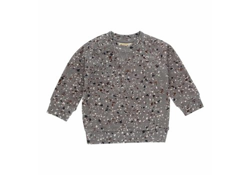 Soft Gallery Soft Gallery Alexi Sweater