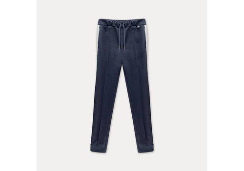 Repose AMS Repose AMS Track pants - weatherd marine