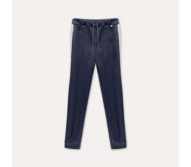 Repose AMS Track pants - weatherd marine