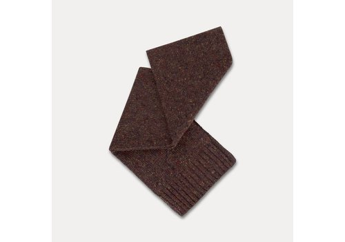 Repose AMS Repose AMS Knitted scarf