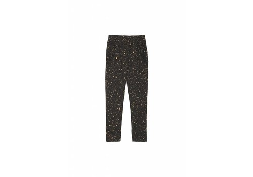 Soft Gallery Soft Gallery Lucy Pants Yet black