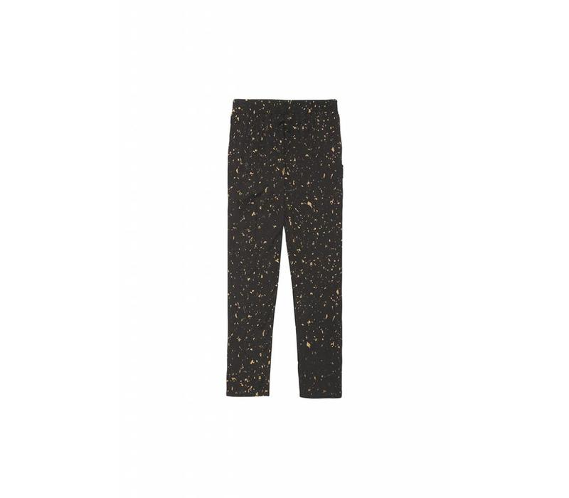 Soft Gallery Lucy Pants Yet black