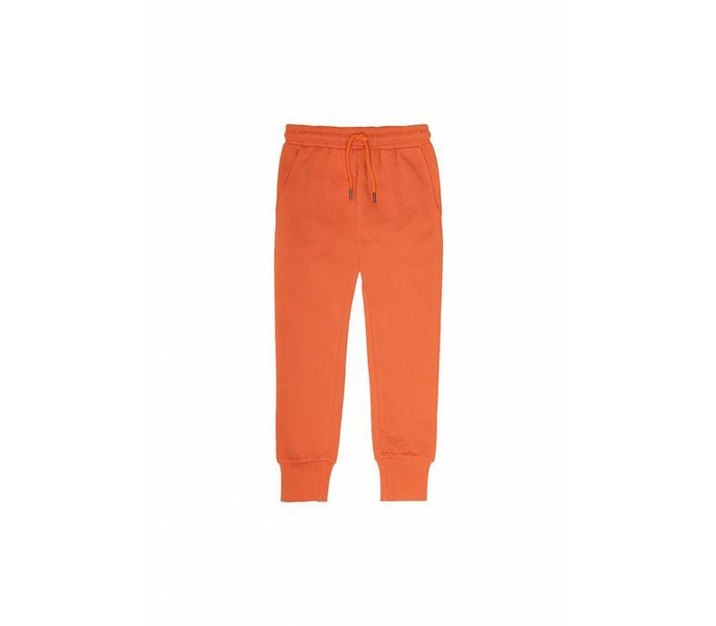 Soft Gallery Jules pants Pumpkin