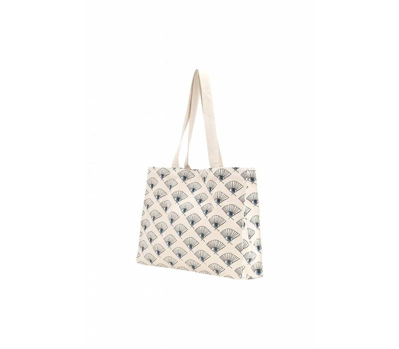 Soft Gallery Canvas Bag