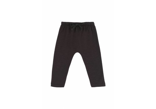 Soft Gallery Soft Gallery hailey pants black