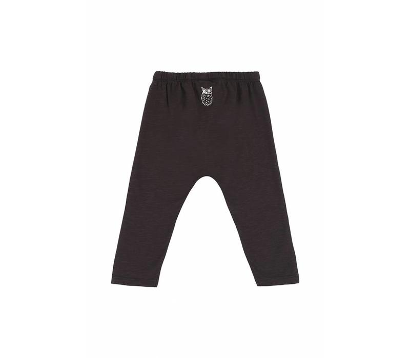 Soft Gallery hailey pants black