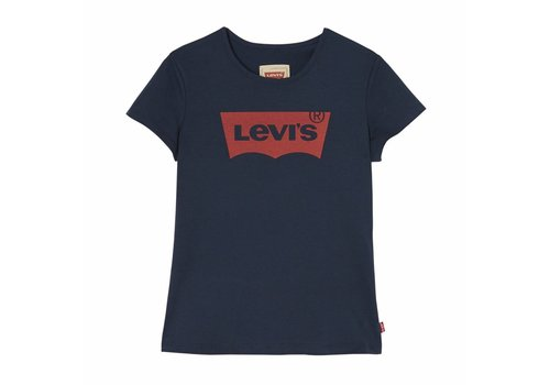 Levis Levis Logo Marine M