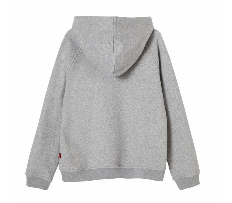 Levis sweatshirt Gris M
