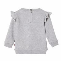 Levis sweatshirt Gris Baby M