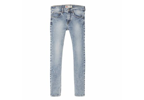Levis Levis Jeans 519 skinny stretch J