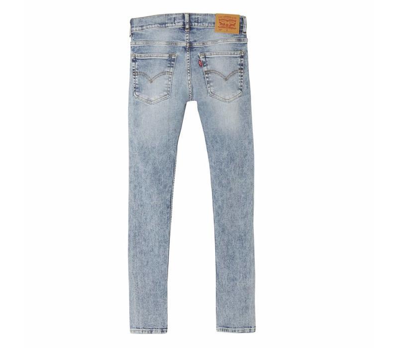 Levis Jeans skinny stretch J