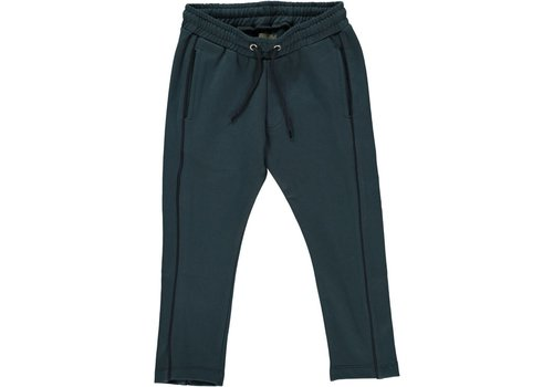 Kidscase Kidscase Brooklyn sport pants blue