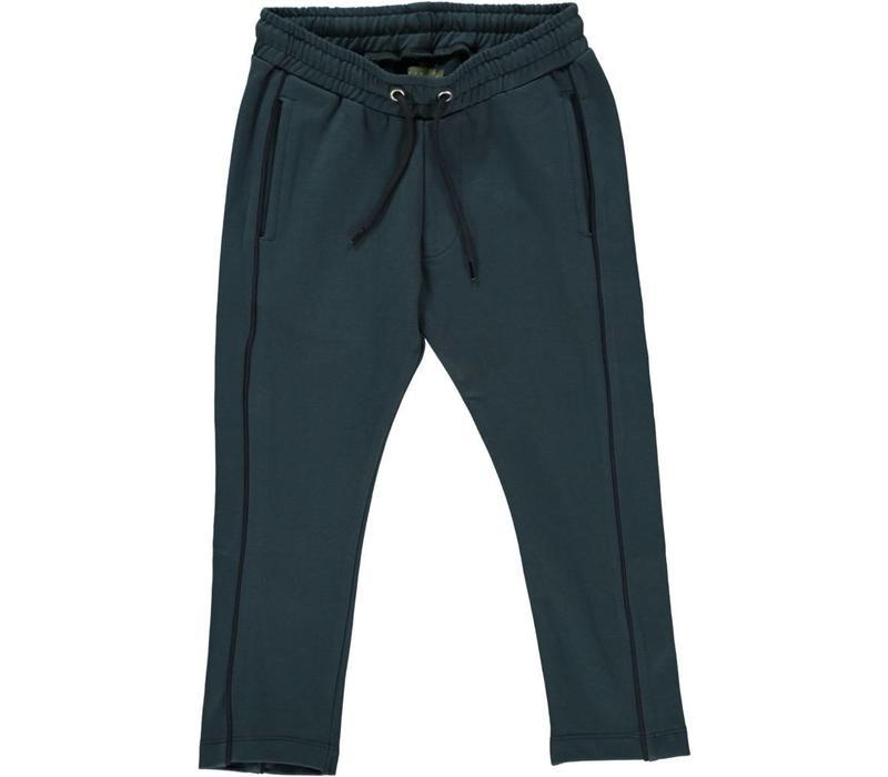 Kidscase Brooklyn sport pants blue