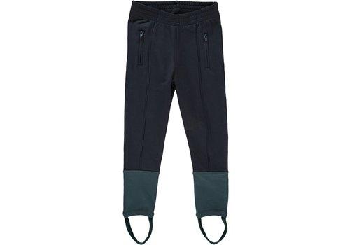 Kidscase Kidscase Brooklyn slim pants blue