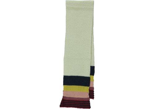 Kidscase Kidscase Jules scarf off white