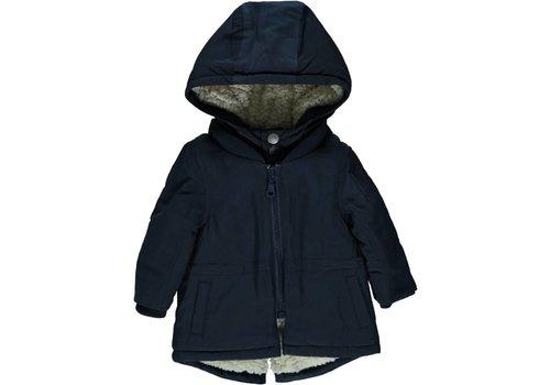 Kidscase Kidscase Marc coat