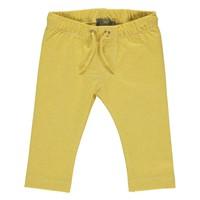 Kidscase Sam pants yellow