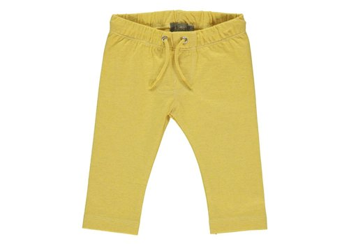 Kidscase Kidscase Sam pants yellow
