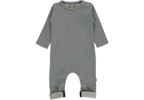 Kidscase Kidscase Kay Suit Blue