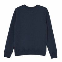 Levis sweatshirt Marine J