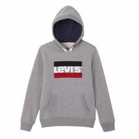 Levis sweatshirt grey Melange J