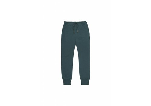 Soft Gallery Soft Gallery Jules pants Green