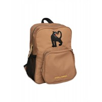Copy of Mini Rodini Horse Backpack