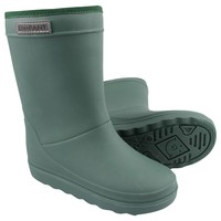 Enfant Thermo Boot Green