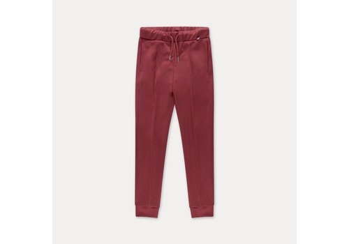 Repose AMS Repose AMS Track pants - weatherd berry