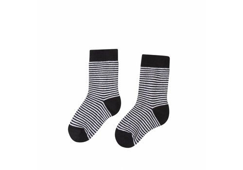 Mingo Mingo socks stripes