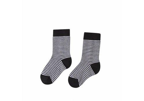 Mingo Mingo socks