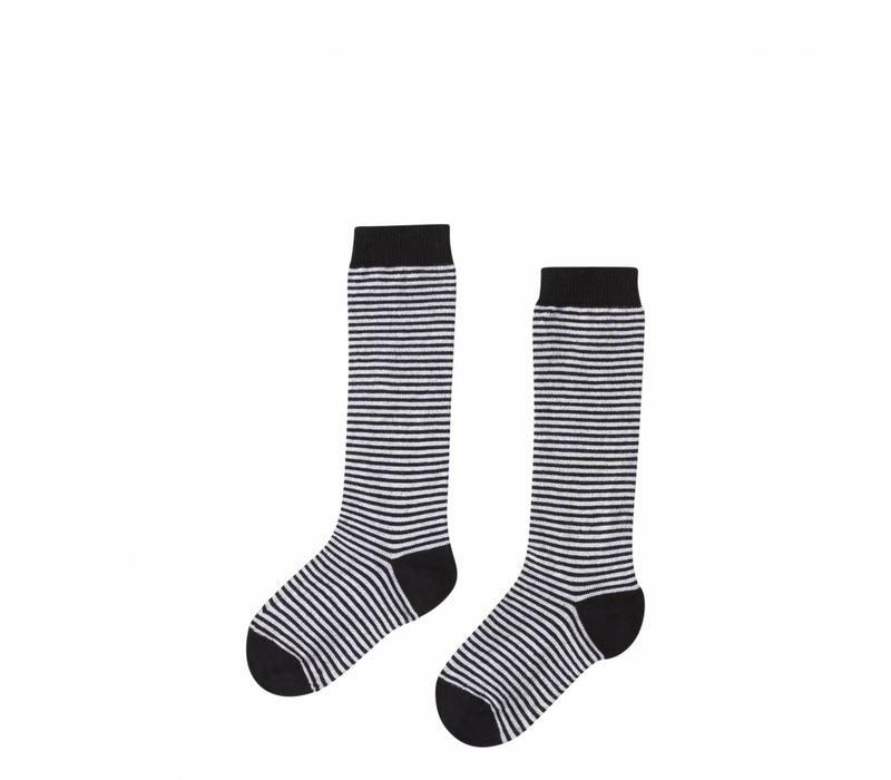 Mingo Knee socks