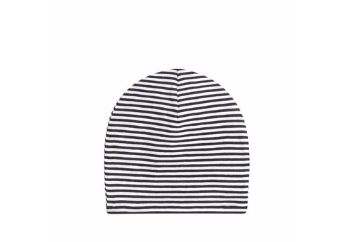 Mingo Mingo Beanie Stripes