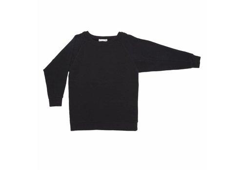 Mingo Mingo Sweater Black