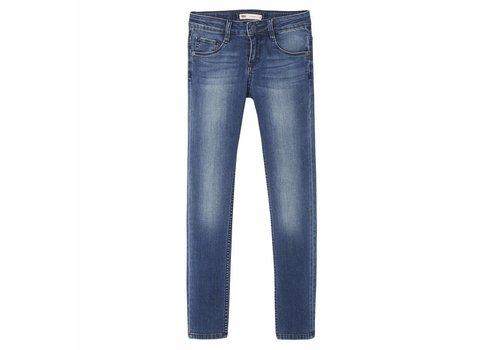 Levis Levis Jeans stretch TM