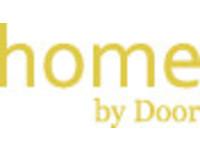 Home by Door
