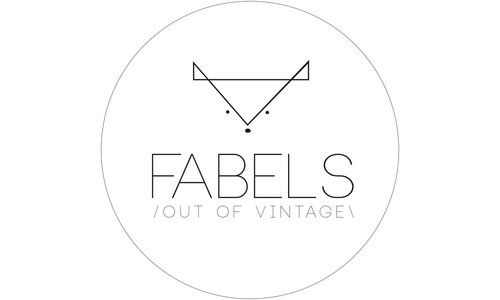 Fabels out of Vintage