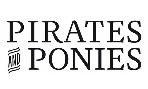 Pirates and Ponies