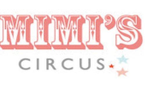 Mimi's Circus
