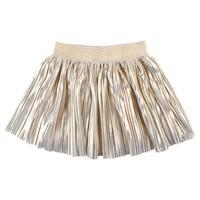 Enfant Horizon Skirt Rose Dust