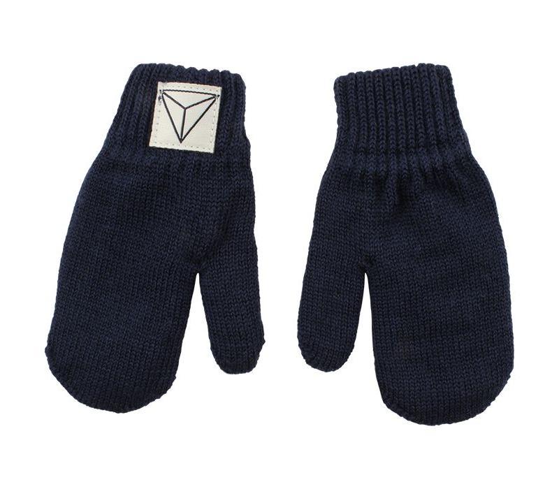 Nordic Label Handschoenen